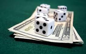 игры за деньги
