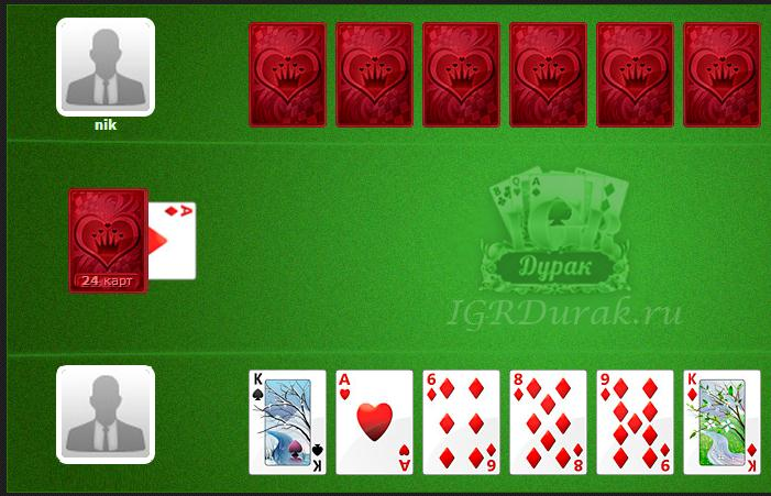 Oasis poker professional series high limit игровой автомат